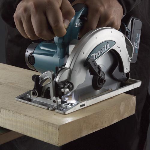 instructions for mastercraft maximum safe start utility knife
