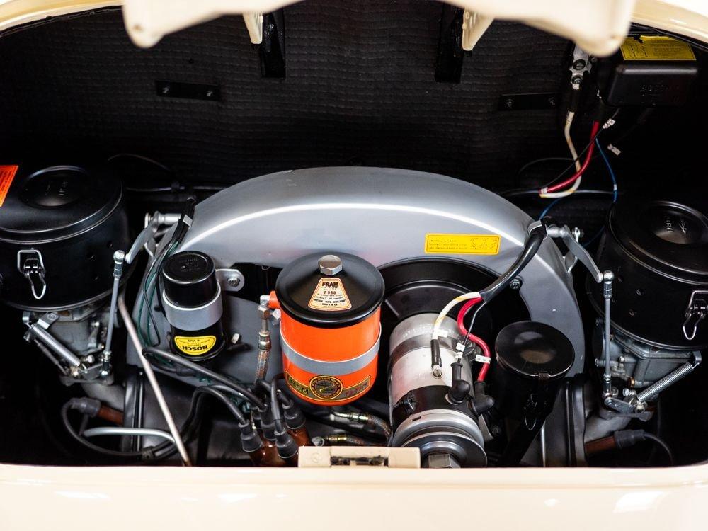 hp 61 refill instructions installation