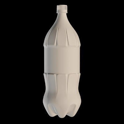 water bottle rocket design instructions