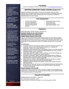 curriculum and instruction coordinator salary