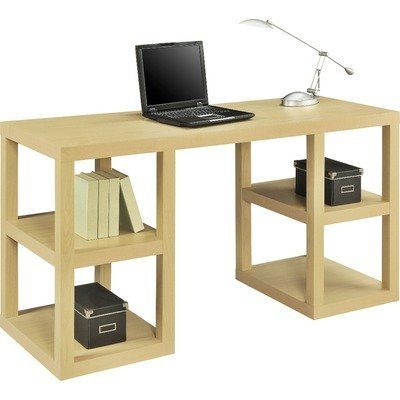 written technical instructions for how to assemble furniture