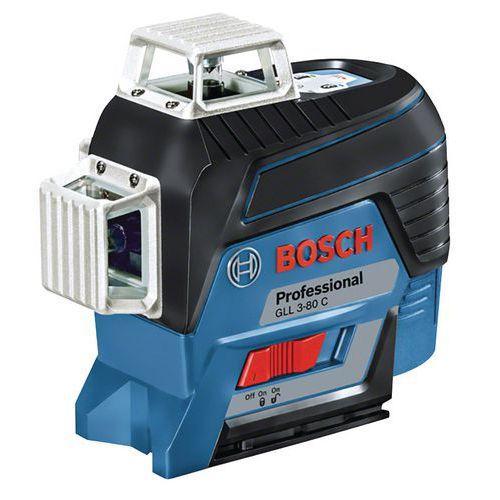 instruction pour laser dewalt dw079kh