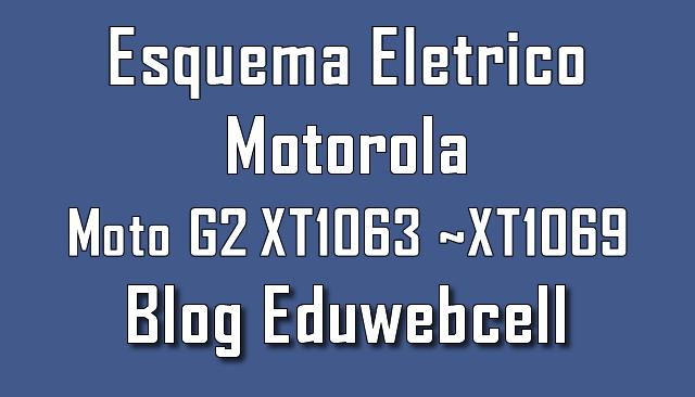 motorola moto g full instructions