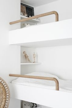 maxtrix bunk beds instructions