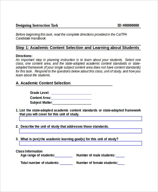 2016 form 109 instructions
