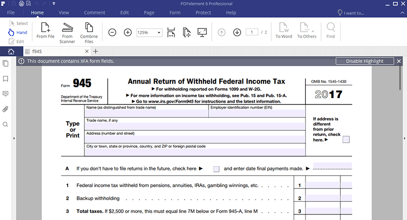 irs official pdf w-8ben form instructions