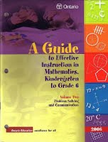 a guide to effective literacy instruction volume 4