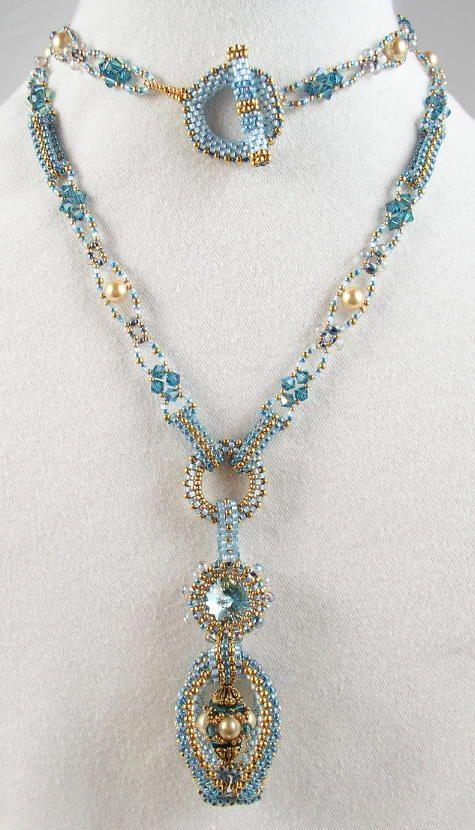 jewelry design super kit instructions