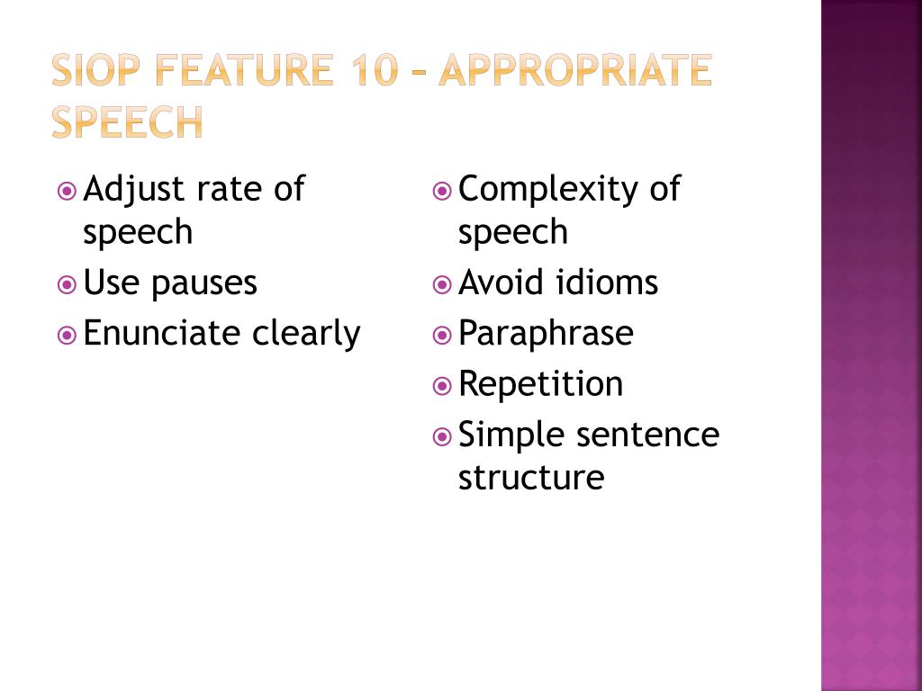 practical comprehension using instructions