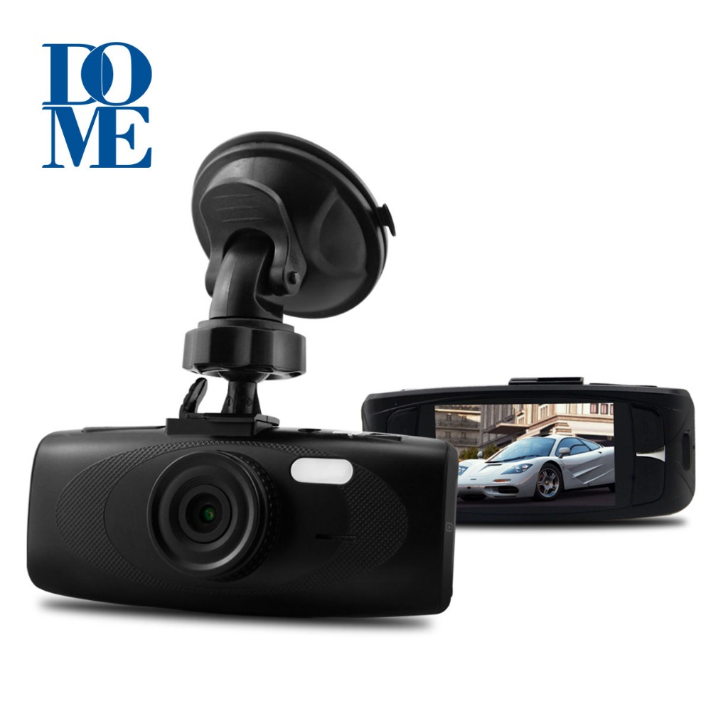 g1wh dash cam instructions