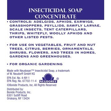 bayer all in one rose and flower care concentrate instructions