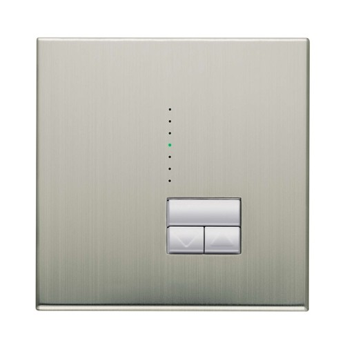 lutron rania dimmer instructions