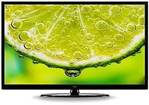 seiki smart tv instructions