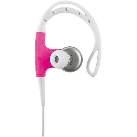 jvc wireless headphones gummy instructions