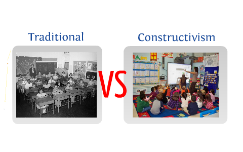 what is constructivist instruction in esl