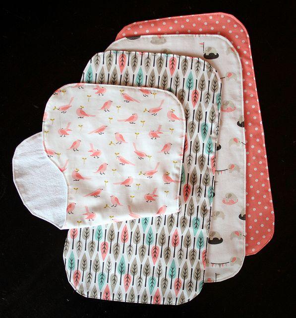 baby cache vienna crib instructions