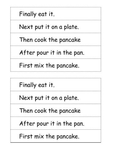 welsh language instruction bbc
