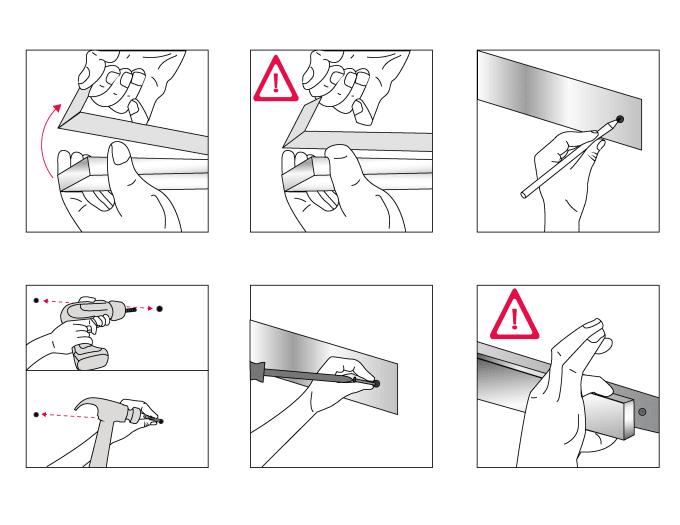 res-q-air instruction manual