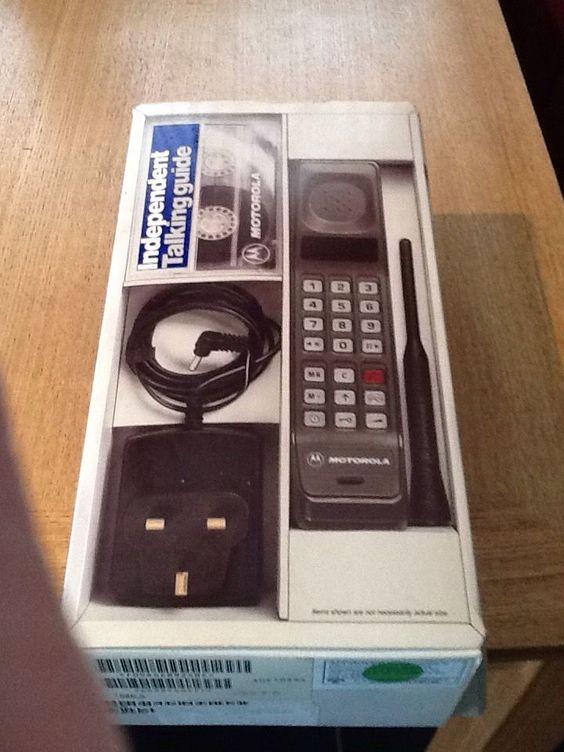 alba mobile phone instructions