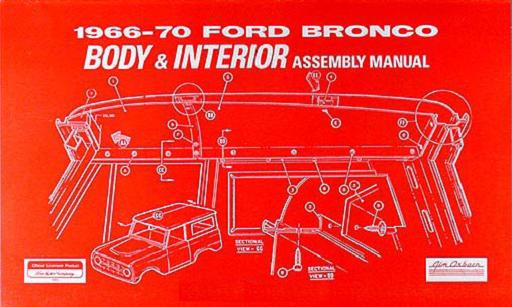 millside wagon assembly instructions