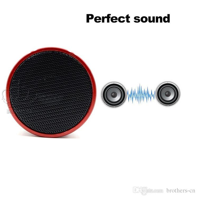 music mini bluetooth speaker s10 instructions buddy jack