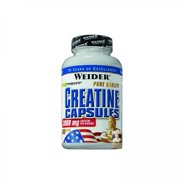 weider creatine capsules instructions