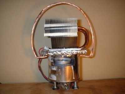 stirling engine plans instructables