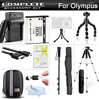 charger olympus li-50b instructions