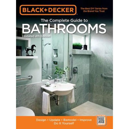 black and decker instruction books