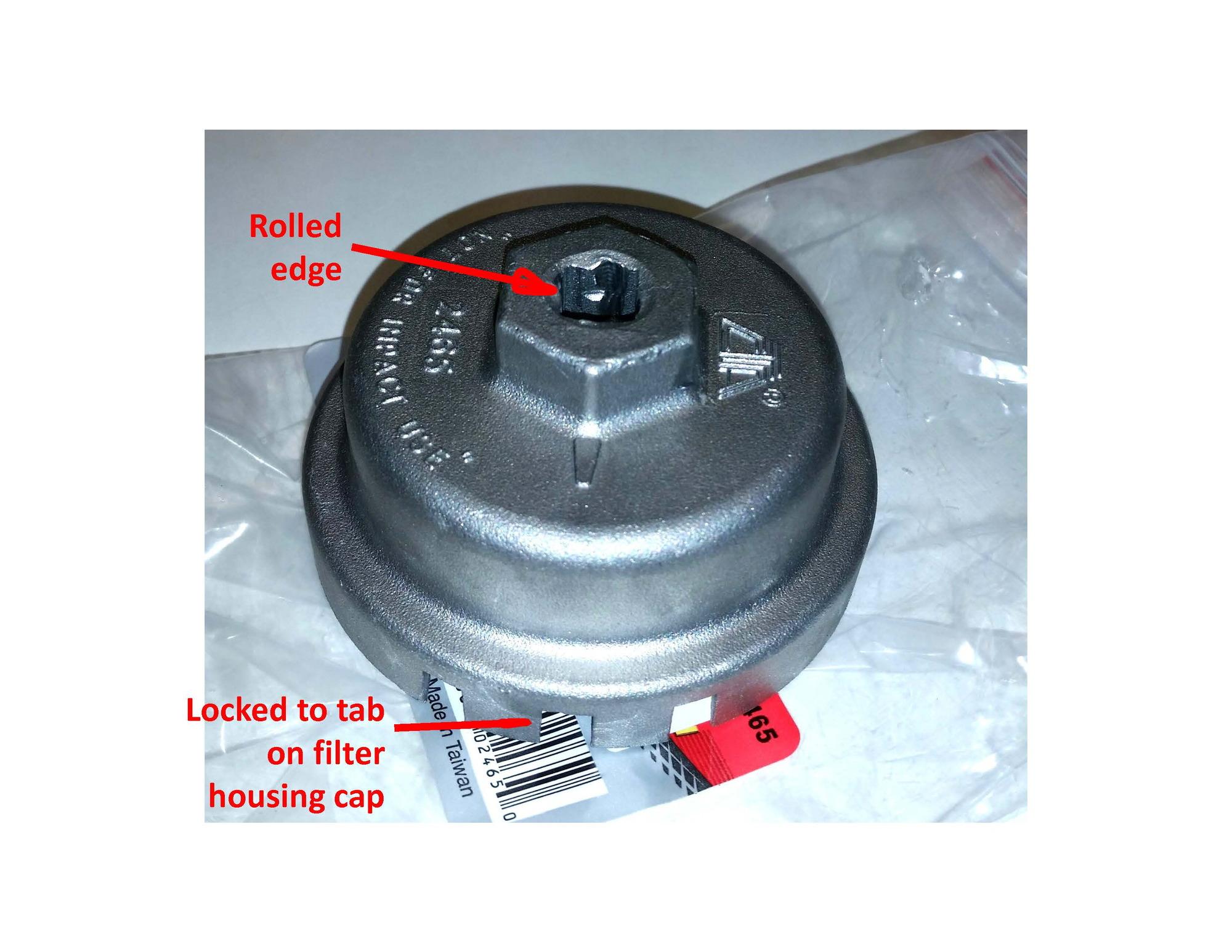 lexus rx 350 oil change instructions