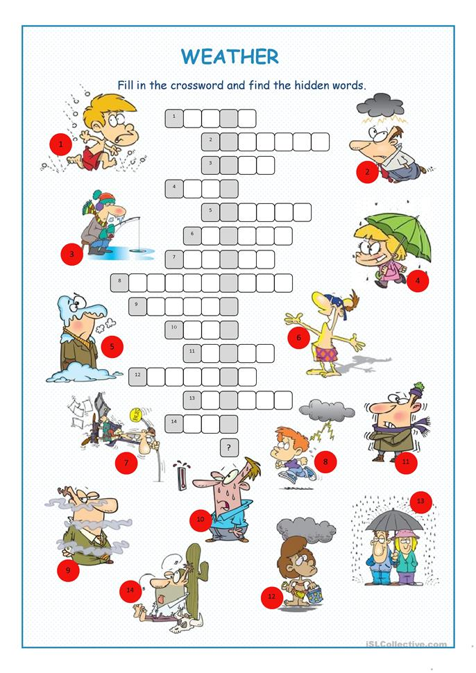 video jigsaw instructions for students