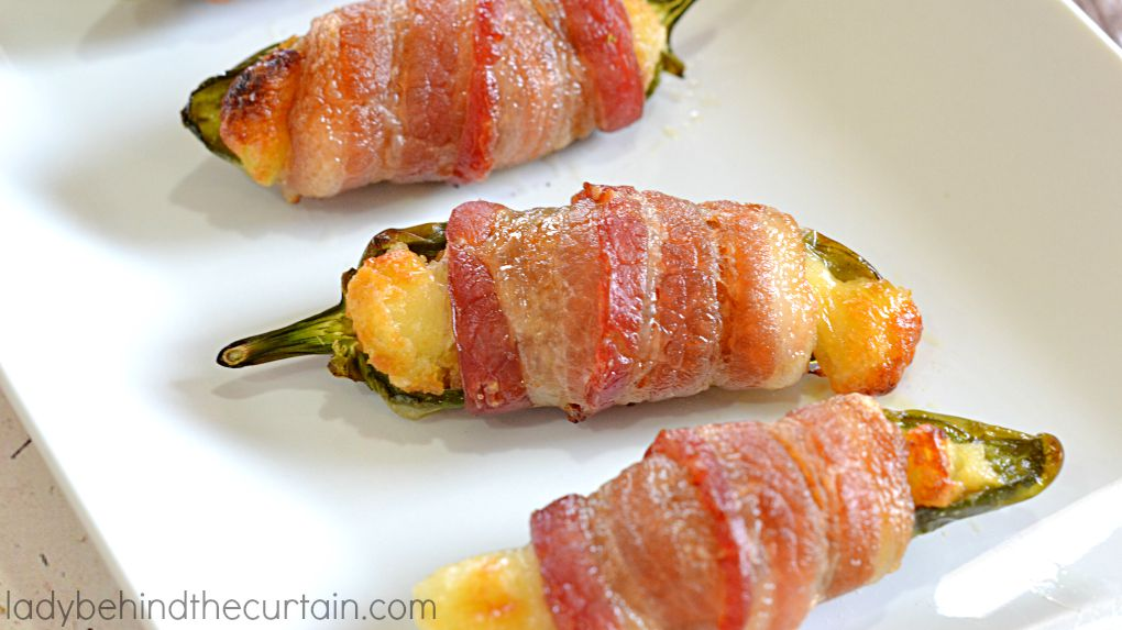 tgif frozen jalapeno poppers cooking instructions