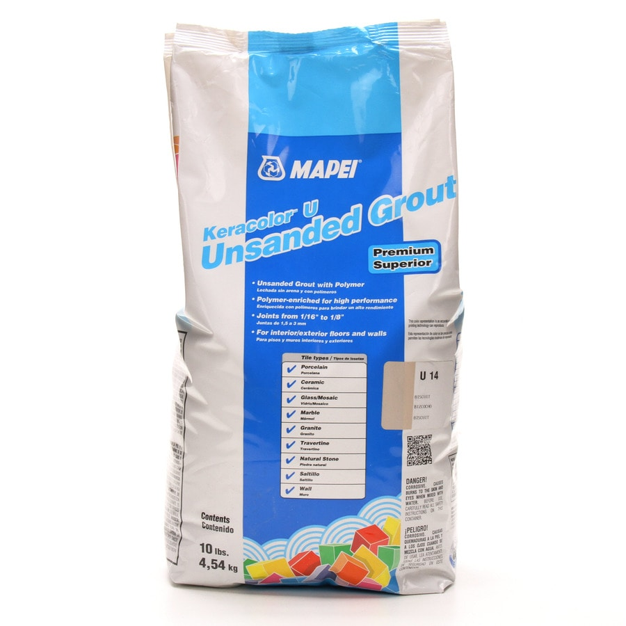mapei keracolor u mixing instructions