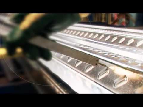 taper lok installation instructions
