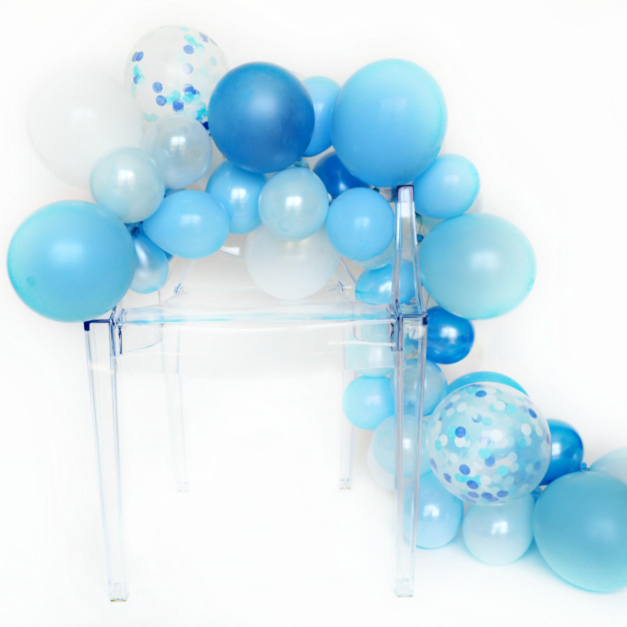 arizer balloon kit instructions
