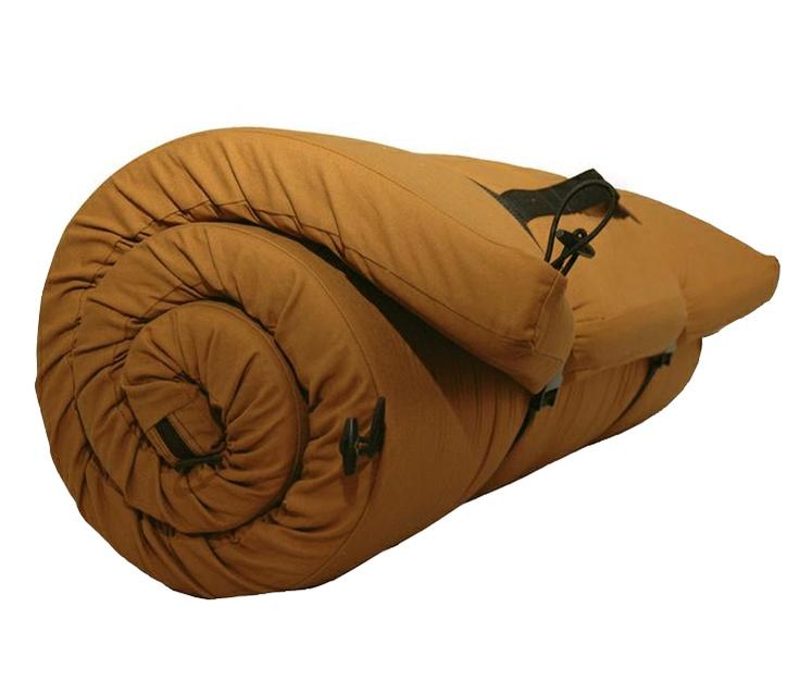 teton sleeping bag washing instructions