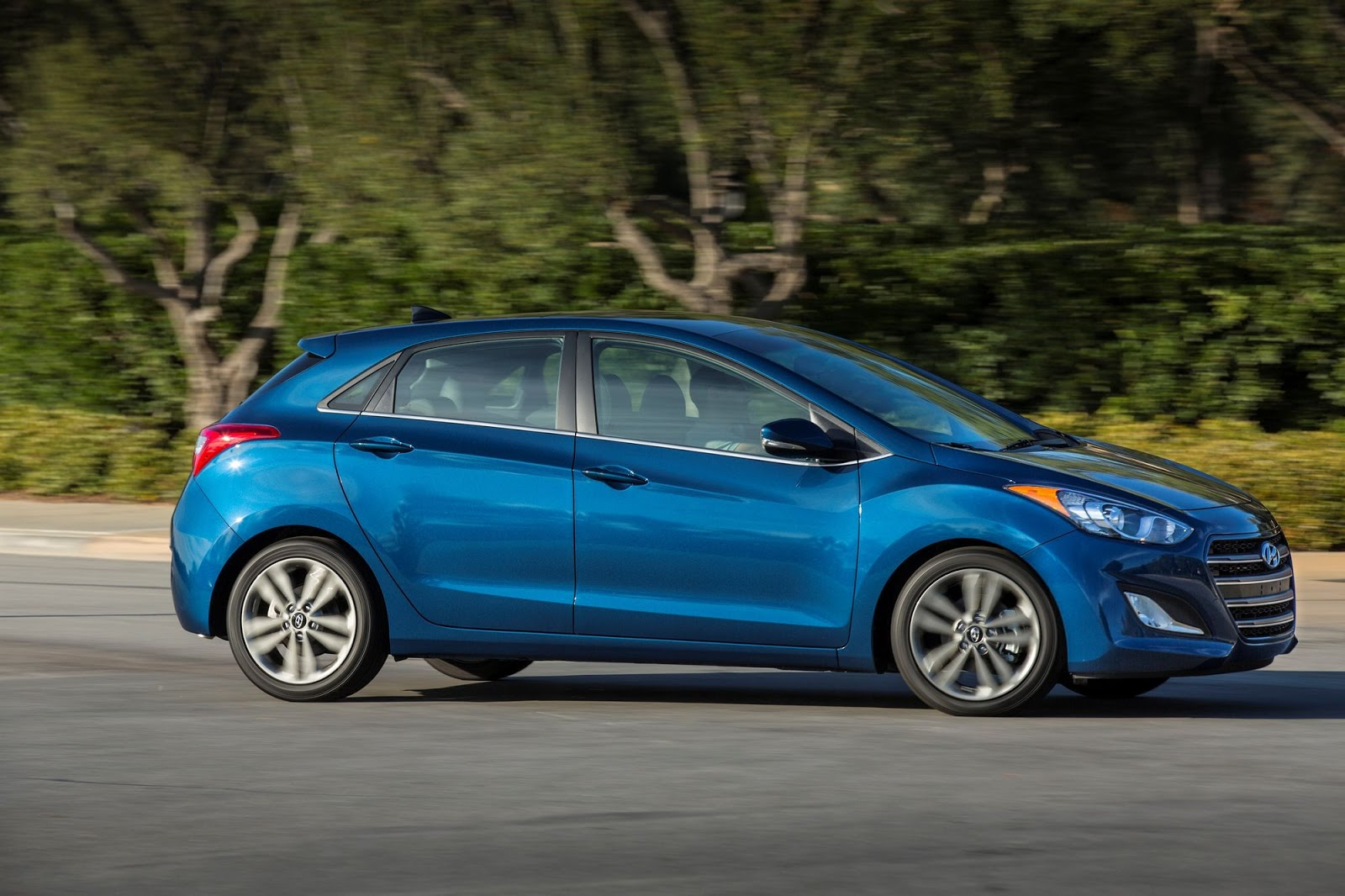 2016 hyundai elantra remote start instructions