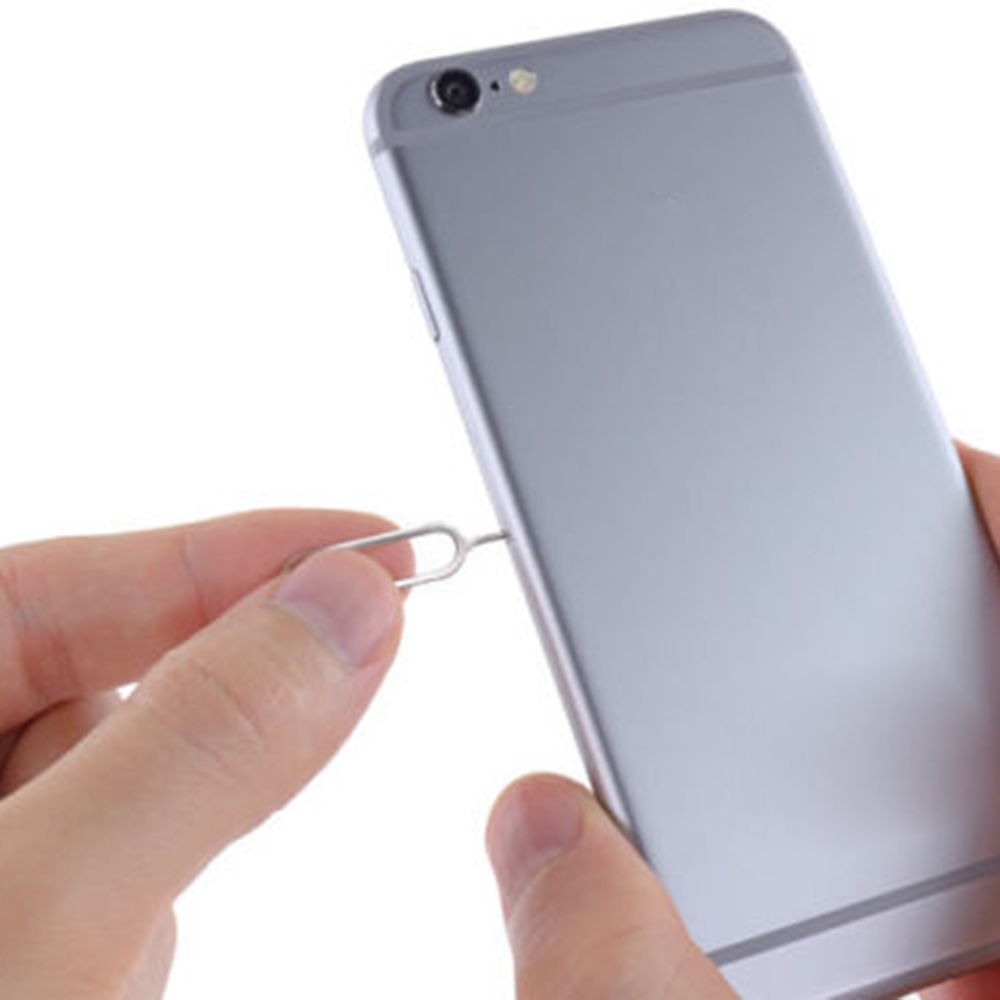 iphone 6s plus sim card instructions