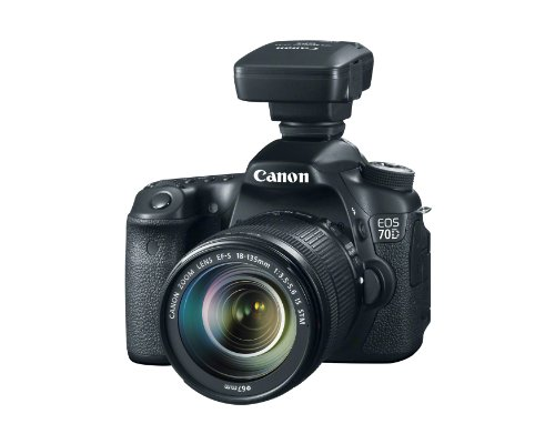 canon eos70d ae focus instructions