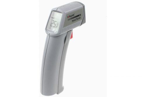 dewalt laser measure instructions