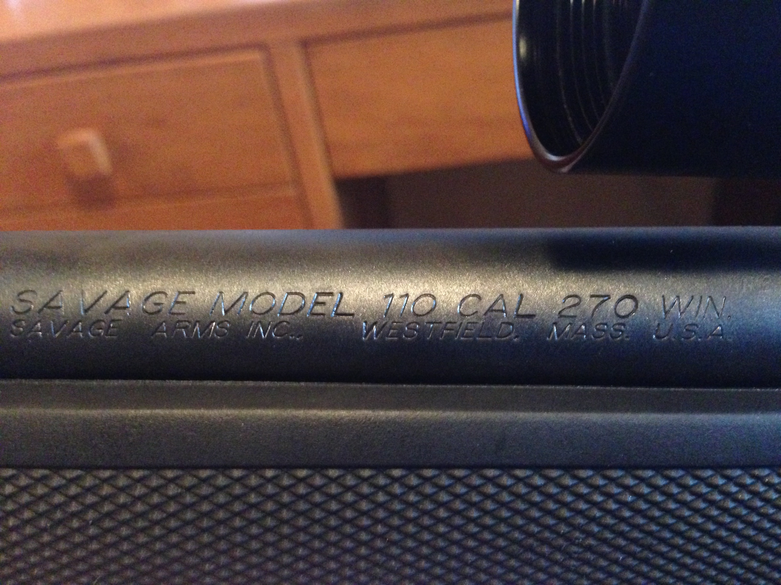 bushnell the truth rangefinder instructions