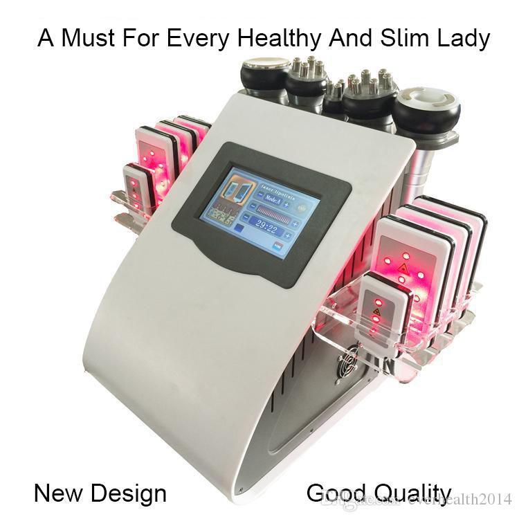 ultrasonic liposuction equipment instructions