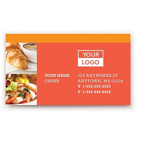 staples business card printing instructions
