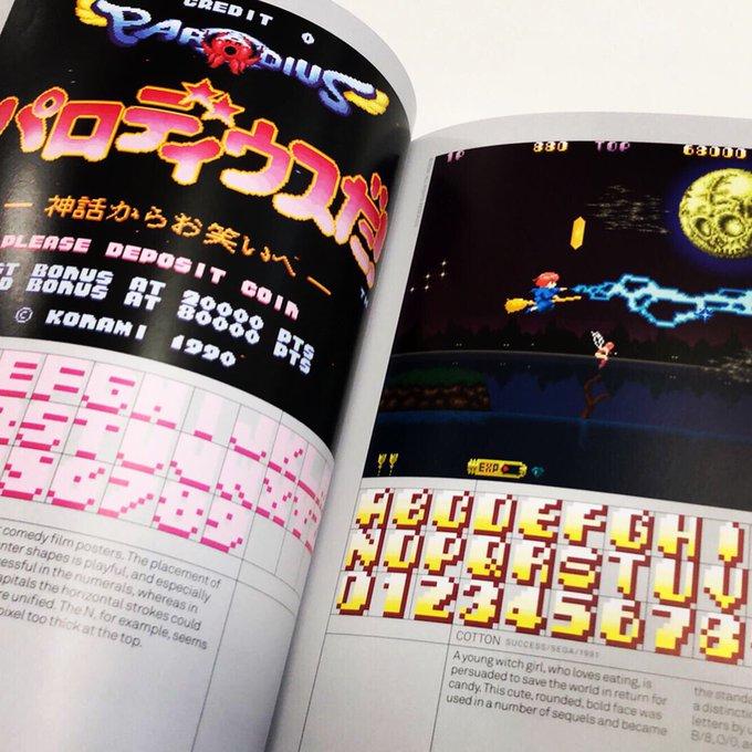 game boy color instruction booklet