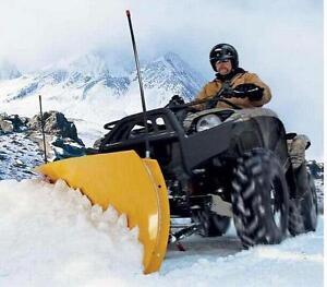 warn 84600 provantage plow lift instructions