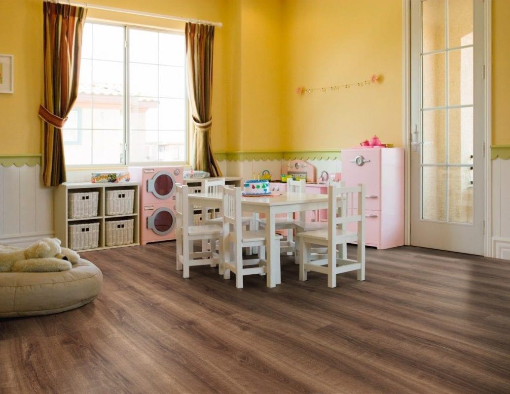 tranquility flooring installation instructions