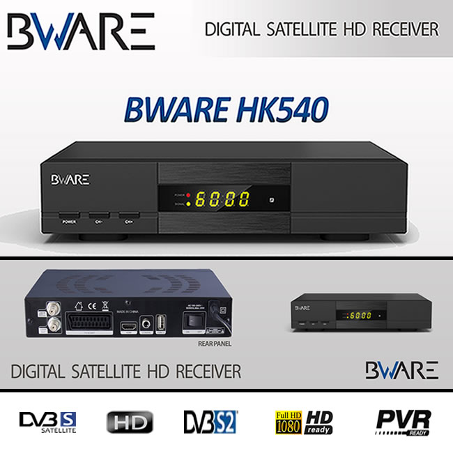 shaw two tuner high definition pvr installation instructions