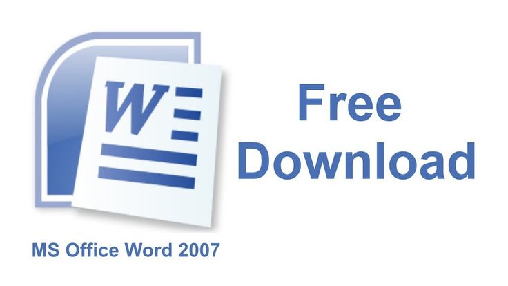 microsoft excel android app free download instructions