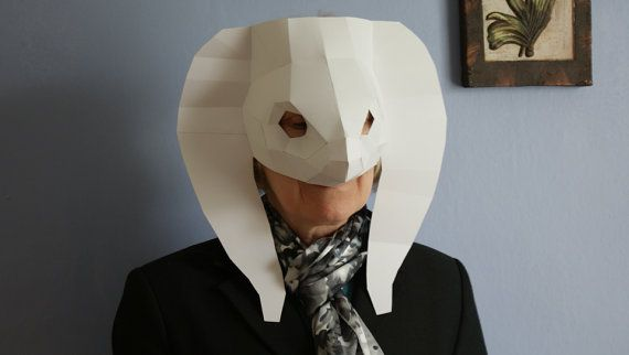 keana face mask instructions