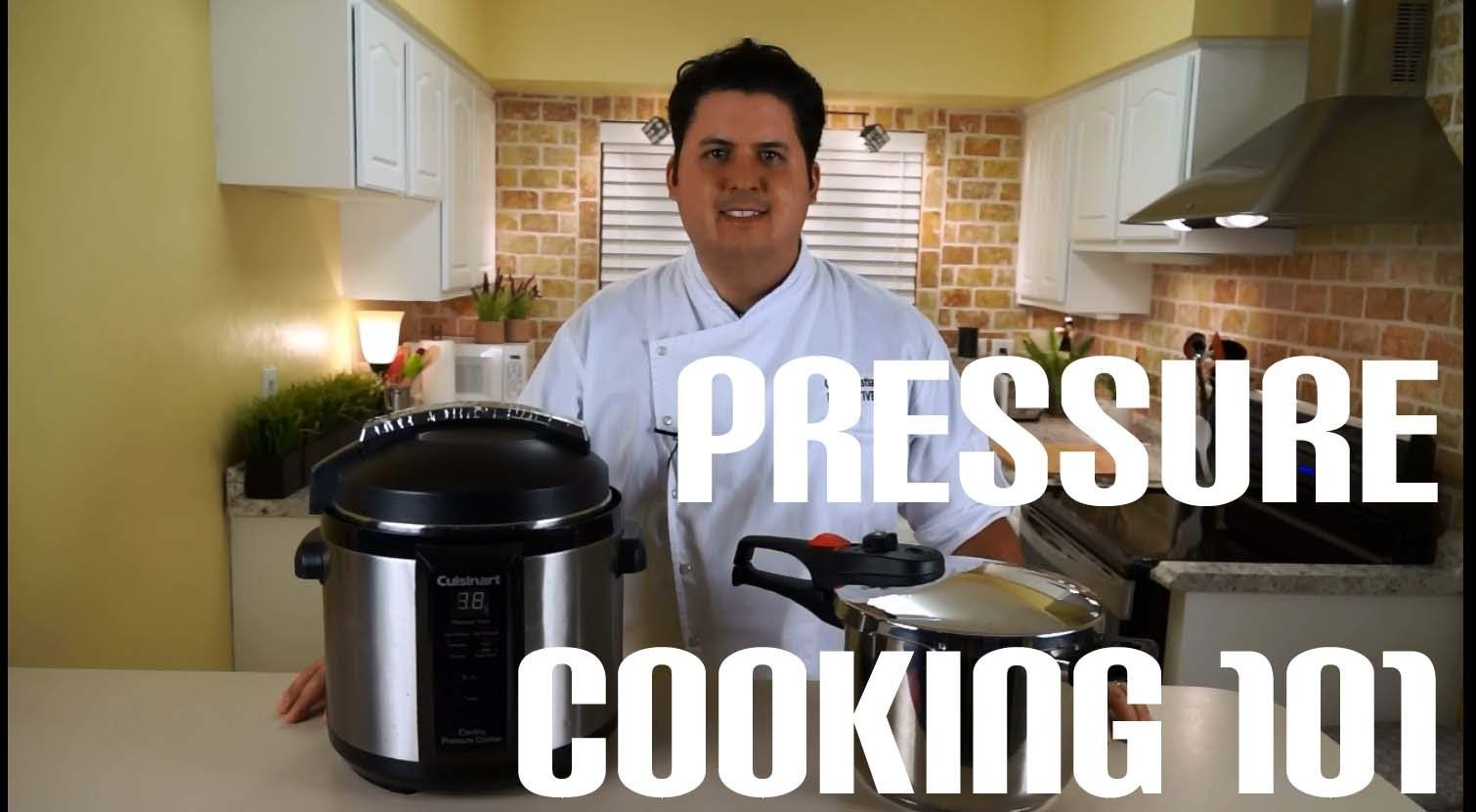 elite platinum rice cooker instructions